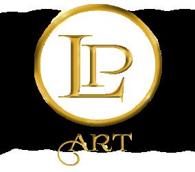 Luís Parreira Art